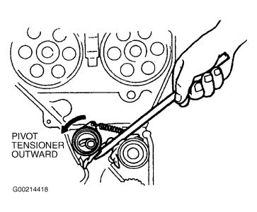 Kia Soul Battery Terminal also 1998 Kia Sportage Repair besides Engine Diagram Pic2fly 2001 Kia Sportage in addition T13868253 Need locate map sensor as well T24523263 Fuel filter located 1999 kia sportage. on kia sportage engine compartment diagram