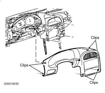 Http Www 2carpros Forum Automotive Pictures 266999 4 6