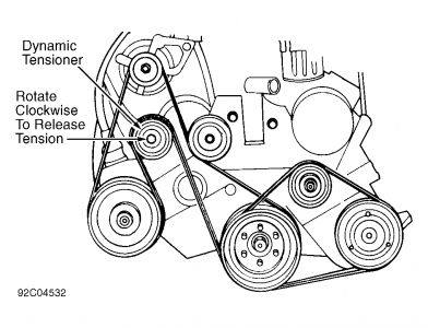 Chevrolet 4 2 L6 Engine Diagram on wiring harness for 1991 honda accord