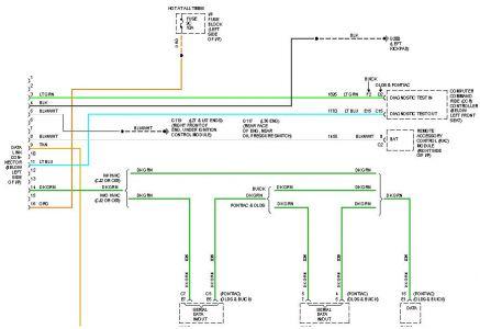 http://www.2carpros.com/forum/automotive_pictures/266999_88_2.jpg