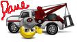 https://www.2carpros.com/forum/automotive_pictures/266999_AAA2_128.png
