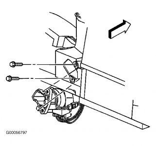 https://www.2carpros.com/forum/automotive_pictures/266999_Graphic10_1.jpg