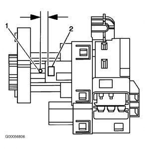 https://www.2carpros.com/forum/automotive_pictures/266999_Graphic11_1.jpg