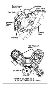 http://www.2carpros.com/forum/automotive_pictures/266999_acura_1.jpg