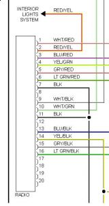 266999_aerio_1 2003 suzuki aerio electrical problem 2003 suzuki aerio 4 cyl suzuki aerio 2003 fuse box diagram at mifinder.co