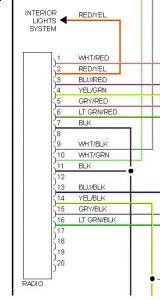 2004 suzuki aerio fuse diagram wiring diagram 2003 Suzuki Aerio Belt suzuki aerio fuse box diagram ihca newbalanceprocourt uk \\u20222003 suzuki aerio diagram 11 10 malawi24