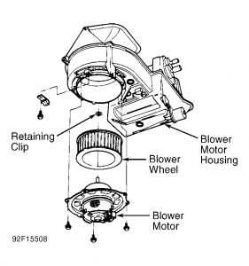 hummer alternator wiring diagram lincoln alternator wiring