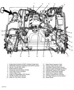 1997 ford crown victoria heater blower motor 1997 ford. Black Bedroom Furniture Sets. Home Design Ideas
