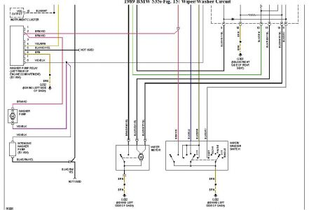 gm windshield wipers and solid state timers schematic solid state time delay relay wiring diagram #4