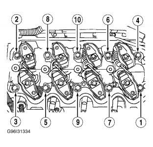 http://www.2carpros.com/forum/automotive_pictures/266999_bolts_2.jpg