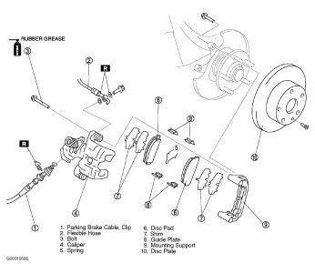 327 chevy engine motor chevy 454 motor wiring diagram