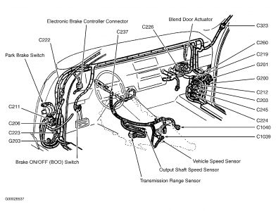 fuse box location ford transit 2008 with 2004 Ford Crown Vic Fuse Box on Cat Fork Lift Ignition Switch Wiring Diagram additionally 1985 Ford F 350 Fuse Box Diagram as well Car Air Conditioning Schematic Diagram moreover Ford Fuse Box Connectors as well 2008 Suzuki Vitara Fuse Box.