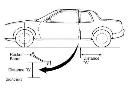 Automotive Wiring Diagram Website besides 1998 Oldsmobile Wiring Diagrams further 2007 Cadillac Cts Engine Diagram Labeled furthermore 1994 Cadillac Deville Fuse Box Location as well Cadillac Relay Location Cadillac Free Engine Image For User Manual. on 2001 cadillac deville wiring diagrams html
