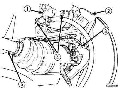 https://www.2carpros.com/forum/automotive_pictures/266999_cal_1.jpg