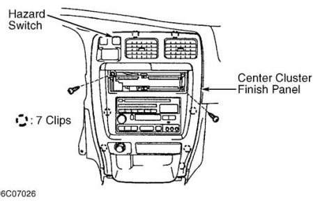 Sprinter Radio Wiring Harness further Pioneer Car Radio Stereo Audio Wiring Diagram likewise Connecting Pioneer Bdp 440 3d Blu Ray Player To The  work Thru Lan Interface likewise 1998 Nissan Frontier Radio Wiring Diagram together with Jvc Stereo Wiring Harness Diagram. on pioneer car stereo connector diagram