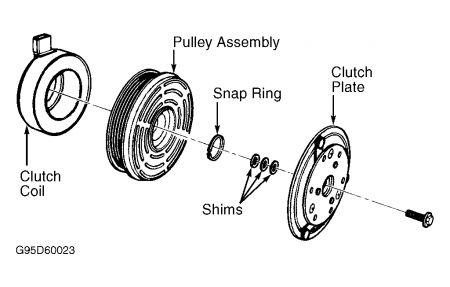 F150 Clutch Diagram | Wiring Schematic Diagram - 97.glamfizz.de on
