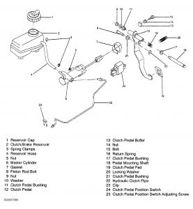 2009 Nissan Altima Qr25de Engine as well Honda Shadow Vt1100 Wiring Diagram And Electrical System Troubleshooting 85 95 moreover Wiring Diagram Daewoo Matiz Pdf besides 04 Lexus Rx330 Wiring Diagram likewise Nissan Frontier Cooling System Diagram. on wiring diagram daewoo matiz pdf