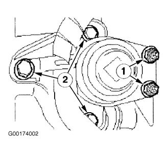98 Toyota Avalon V6 Wiring Diagram
