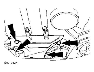 86 ford f 150 wiring diagram with Engine Wiring Harness 1998 Ford Contour on Proton Wira Wiring Diagram Pdf moreover 1986 Ford F700 Wiring Diagram also 86 Ranger Wiring Diagram further 85 Ford Bronco Ignition Wiring Harness also Engine Wiring Harness 1998 Ford Contour.
