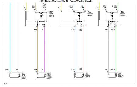 Power Windows Do Not Work: 5.9 Liter Engine. Power Windows ... on 1998 dodge intrepid wiring diagram, dodge durango electrical diagram, 2005 volvo xc90 wiring diagram, 1998 dodge grand caravan wiring diagram, 2006 dodge viper wiring diagram, 2001 dodge ram 2500 wiring diagram, 2001 dodge durango shift solenoid, 2001 dodge durango's 4.7 liter engine, 2001 dodge durango slt, 1996 dodge grand caravan wiring diagram, 2001 dodge durango specs, 2000 dodge durango window diagram, 2001 dodge durango heater, 2001 durango ac diagram, 2004 dodge grand caravan wiring diagram, 2001 dodge durango power window regulator, 2001 dodge durango asd relay, 2001 ford e350 wiring diagram, 2001 dodge durango horn fuse, 1998 dodge ram 2500 wiring diagram,