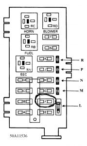 ford e350 trailer wiring diagram images ford f 150 turn signal ford e 350 wiring diagrams 1993 printable