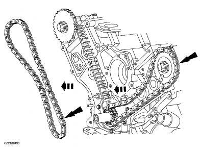 http://www.2carpros.com/forum/automotive_pictures/266999_f150_1.jpg