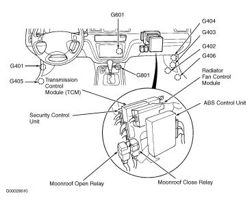 Fuse Box In Bmw 328i further Wiring Harness For Bmw 325i besides 97 Bmw 540i Engine Diagram in addition Bmw E46 Wiper Wiring Diagram further Wiring Diagram Bmw K100. on bmw e39 wiring diagrams