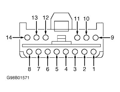 Nissan Frontier Trailer Wiring Diagram besides 2001 Nissan Quest Fuse Box Diagram further Hyundai Veloster Wiring Diagram together with Nissan Sentra Wiring Harness additionally 2001 Nissan Xterra Audio Wiring Diagram. on stereo wiring diagram 2001 nissan frontier