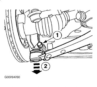 How To Change The Thermostat In 2000 Chevy Malibu moreover Ge 203 H21b1 Wiring Diagram also Wiringdiagrams as well 1979 Fiat Spider Wiring Diagram as well Porsche 928 Spark Plug Wiring Diagram. on mgb alternator wiring