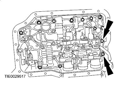 2009 Honda Cr V Fuse Box Diagram