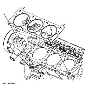 2003 Buick Century Leaking Head Gasket: Engine Mechanical ... on buick century engine diagram, buick lesabre engine diagram, saturn 3.0 engine diagram, pontiac 3.4 engine diagram, gm 3.8l engine diagram, buick 3.8 v6 engine, buick rendezvous engine diagram, buick 3.5 engine, 2004 buick rainier engine diagram, pontiac 3 8 engine diagram, buick 3.1 engine diagram, buick firing order diagram, gmc front end diagram, buick 3.8 engine diagram, hyundai 3.5 engine diagram, buick 350 engine diagram, buick 3.8l v6 engine, buick century ac hose diagram, 3800 v6 diagram, buick 3.8l engine timing chain,