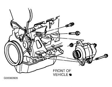 https://www.2carpros.com/forum/automotive_pictures/266999_gen_1.jpg