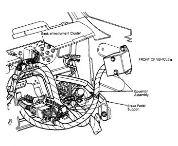 4r55e transmission diagram 97 ford ranger transmission