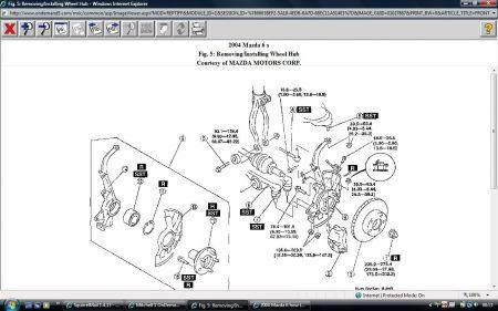 http://www.2carpros.com/forum/automotive_pictures/266999_hub_7.jpg