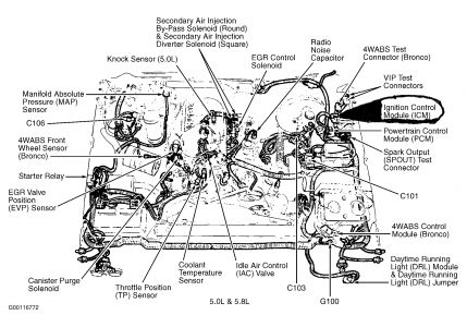 7 3 Fuel System Diagram Of Engine as well 1026018 What Is The Purpose Of This Vacuum Line Diagram Included additionally Fuel System Diagram On Dt466e 4700 as well F350 Fuel System Diagram besides 96 Ford F 250 Fuel Pump Wiring Diagram. on 97 ford f 250 fuel injection wiring diagram