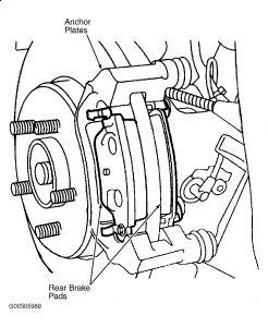 https://www.2carpros.com/forum/automotive_pictures/266999_jag2_6.jpg