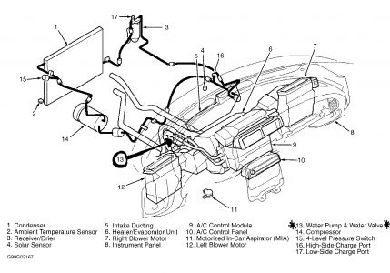 ford ranger 2 3l engine diagram 2001 jaguar engine diagram 2001