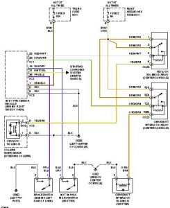 jaguar xj8 engine diagram free download wiring diagram schematic rh savitrigroup co jaguar xk wiring diagram jaguar xk8 electrical wiring diagram