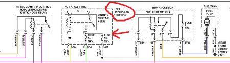 http://www.2carpros.com/forum/automotive_pictures/266999_jag_109.jpg