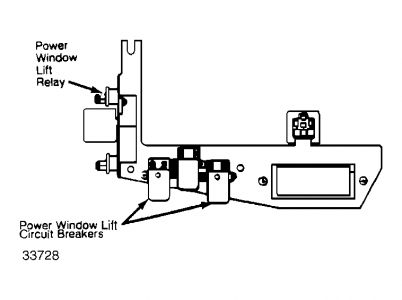 97 jeep cherokee power window wiring diagram with Power Window Circuit Breaker Location on 2000 Grand Marquis Fuse Box Diagram likewise Universal Hid Projector Headlights as well T21056536 Changed security system in 1989 cadillac further Power Window Circuit Breaker Location likewise T14773194 Need wiring diagram 1998 ford explorer.