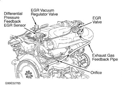 1994 eclipse fuse box diagram eclipse speaker diagram