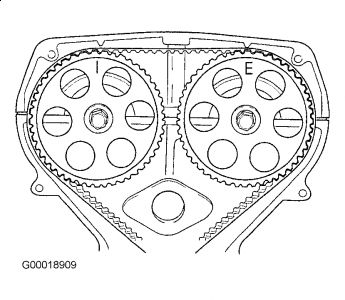 2001 kia rio wont run engine mechanical problem 2001 kia. Black Bedroom Furniture Sets. Home Design Ideas