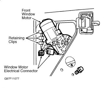 1997 Land Rover Defender Wiring Diagram as well Land Rover Discovery 2 1999 Land Rover Discovery 2 Window Regulator also Mitsubishi L200 Abs Wiring Diagram besides 98 Toyota Avalon V6 Wiring Diagram besides Spark Wire Diagram. on wiring harness land rover discovery