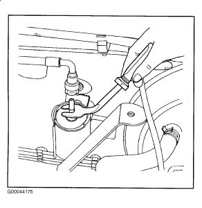 daewoo leganza hose diagram daewoo leganza wiring diagram
