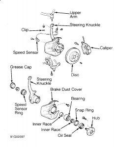 93 Lexus Ls400 Location Of Fuel Regulator besides 93 Toyota Tercel Fuse Box Diagram besides 1993 Lexus Gs300 Wiring Diagram likewise Ls400 Alternator Wiring Diagram moreover 92 Lexus Ls400 Parts. on 92 lexus ls400 engine diagram