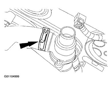 stereo wiring diagram for 2000 lincoln ls with Lincoln Ls Radio Wiring Diagram Html on 2000 Chevy Tahoe Fuse Box Diagram further 2003 Dodge Ram How To Change The Headlight Turn Signal And Fog further T14567441 S d wiring diagram 2 4 2004 dodge furthermore International 4200 Engine Diagram For Engine likewise Lincoln Ls Radio Wiring Diagram Html.