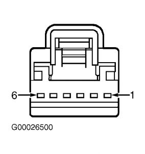 https://www.2carpros.com/forum/automotive_pictures/266999_merc2_1.jpg