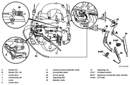 http://www.2carpros.com/forum/automotive_pictures/266999_merc_9.jpg