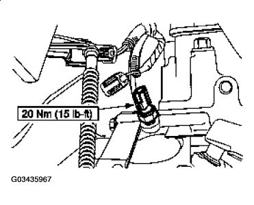 266999_oil2_1 2002 ford ranger oil pressure sender engine mechanical problem 1960 Corvette Wiring Harness at edmiracle.co