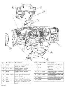 http://www.2carpros.com/forum/automotive_pictures/266999_panel_1.jpg